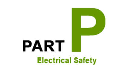 part-p